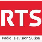 Sylvain sur la RTS