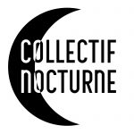 Une année 2018 joliment conclue et une relève assurée pour le Collectif nocturne !