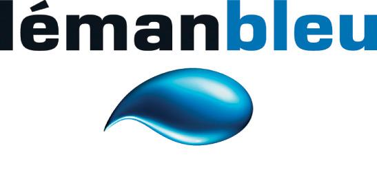 Bracabric 2016 sur Leman Bleu