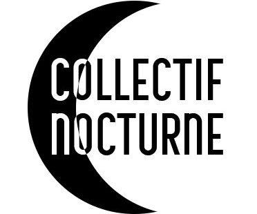 Le Collectif nocturne a 2 ans !