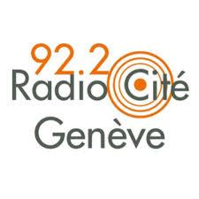Varoujan Cheterian sur Radio Cité