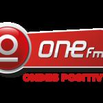 Lucie Hainaut sur One FM