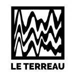 """Le Terreau, lauréat du Prix national """"Cheers"""" 2018"""