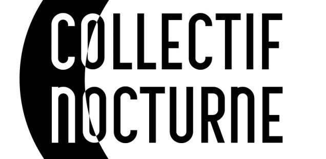 Le Collectif nocturne rêve d'une année 2018 plus nocturne que jamais !