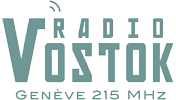 Bracabric Festival sur Radio Vostok