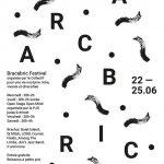 Le Bracabric festival du Collectif nocturne : un événement par et pour les jeunes à la salle du Terreau